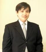 Hiroyoshi-Satoh2.jpg